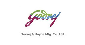 GODREJ and Boyce Mfg. Co. Ltd. - e-Pub Conversion services Mumbai