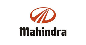 Mahindra and Mahindra Ltd. - Data Entry Service Provider in Mumbai